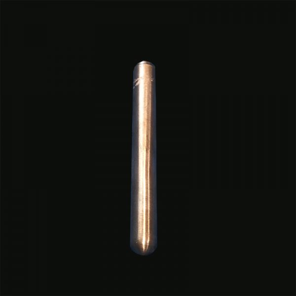 DNA Polarizer Copper