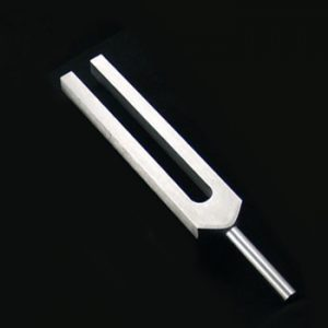 1111 hz Sonic Sage Tuning Fork