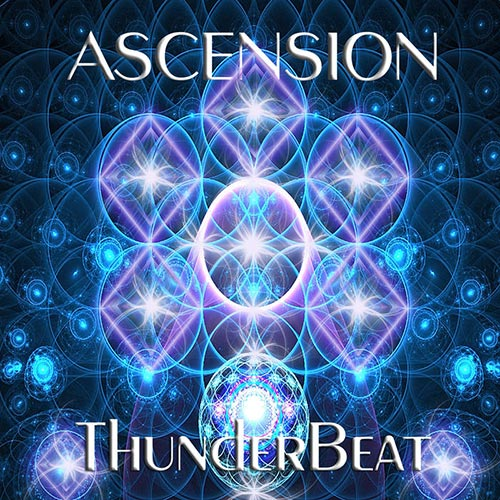 Ascension DVD